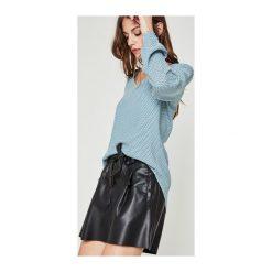 Bluzki damskie: Bluzka koszulowa