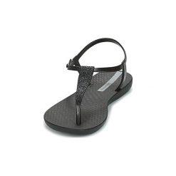 Sandały damskie: Sandały Ipanema  CLASS POP II