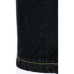 Endo - Jeansy dziecięce 98-146 cm. Niebieskie jeansy chłopięce marki Endo. W wyprzedaży za 79,90 zł.
