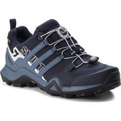 Buty trekkingowe damskie: Buty adidas – Terrex Swift R2 Gtx W GORE-TEX AC8057  Legink/Tecink/Greone