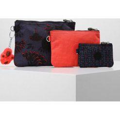 Kosmetyczki damskie: Kipling IAKA SET Kosmetyczka floral night