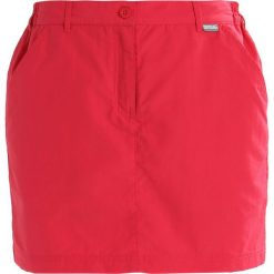 Spódniczki: Regatta CHASKA Spódnica sportowa bright blush