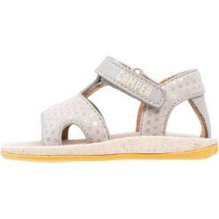 Sandały chłopięce: Camper BICHO Sandały light pastel grey