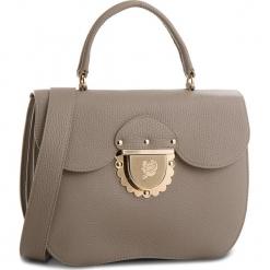 Torebka FURLA - Ducale 948089 B BOM1 VHC Sabbia b. Szare torebki klasyczne damskie marki Furla, ze skóry. W wyprzedaży za 1269,00 zł.