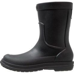 Kalosze męskie: Crocs ALLCAST RAIN  Kalosze black