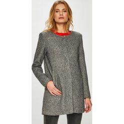 Haily's - Płaszcz Anny. Szare płaszcze damskie Haily's, l, z bawełny. Za 169,90 zł.