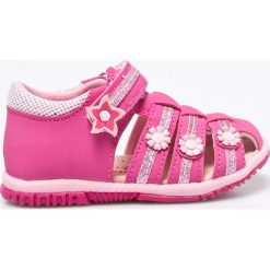 Buty dziecięce: American Club – Sandały dziecięce