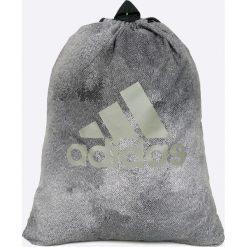 Plecaki męskie: adidas Performance – Plecak SP Gym Sack