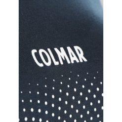 Colmar JERICO Tshirt z nadrukiem blue black. Niebieskie t-shirty damskie Colmar, xs, z nadrukiem, z bawełny. Za 189,00 zł.
