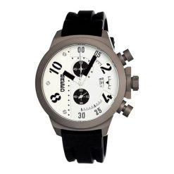 """Zegarki męskie: Zegarek """"BRD0302"""" w kolorze czarnym"""