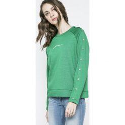 Bluzy damskie: Tally Weijl – Bluza