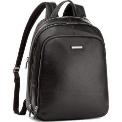 Plecak BALDININI - Pavel 672030DAAI17 Nero. Czarne plecaki męskie Baldinini. W wyprzedaży za 1159,00 zł.