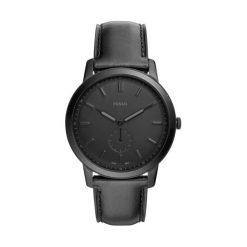 Zegarki męskie: Fossil FS5447 - Zobacz także Książki, muzyka, multimedia, zabawki, zegarki i wiele więcej