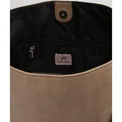 Shopper bag damskie: Anna Field Torba na zakupy taupe