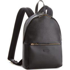 Plecaki damskie: Plecak FURLA – Giudecca 981770 B BOL6 OAS Onyx