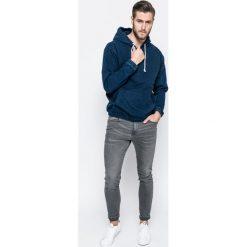Review - Bluza. Brązowe bluzy męskie rozpinane marki SOLOGNAC, m, z elastanu. W wyprzedaży za 129,90 zł.