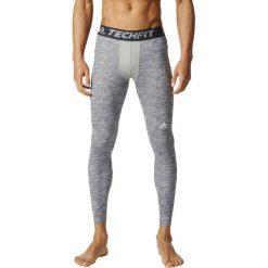 Spodnie dresowe męskie: Spodnie dresowe