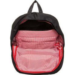 Herschel POP QUIZ Plecak black. Czarne plecaki męskie Herschel. W wyprzedaży za 239,40 zł.