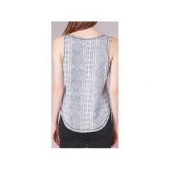 Topy na ramiączkach / T-shirty bez rękawów Rip Curl  HOT SANDS TANK - 2