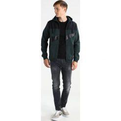 Bejsbolówki męskie: Nike Sportswear Bluza rozpinana outdoor green/black