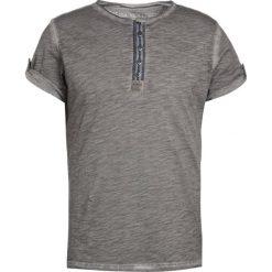 T-shirty męskie z nadrukiem: Key Largo ARENA Tshirt z nadrukiem silber