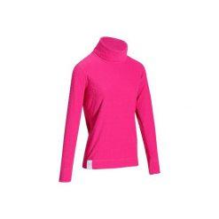 T-shirty damskie: Koszulka narciarska termoaktywna damska 2WARM
