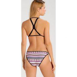 Bikini: Bench Bikini schwarz