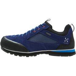Buty trekkingowe męskie: Haglöfs ROC ICON GT Buty wspinaczkowe hurricane blue/vibra