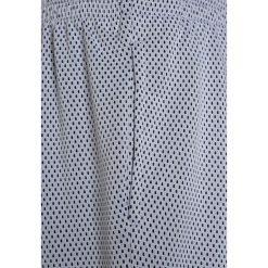 Jordan Szorty black/white. Czarne spodenki chłopięce Jordan, z jeansu. Za 139,00 zł.