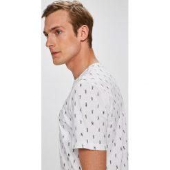 T-shirty męskie: Casual Friday – T-shirt