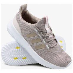Buty sportowe damskie: Adidas Buty damskie Cloudfoam Ultimate szare r. 42 2/3 (DB0452)