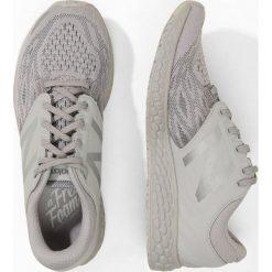 Buty sportowe damskie: New Balance FRESH FOAM ZANTE V3 Obuwie do biegania treningowe grey