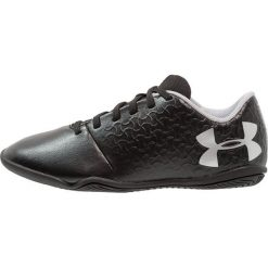 Buty skate męskie: Under Armour MAGNETICO SELECT IN Halówki black