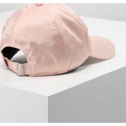 Czapki damskie: adidas Originals DADI  Czapka z daszkiem pink