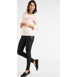 Bluzy damskie: Cream HALY Bluza spring rose