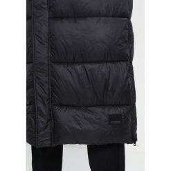 Płaszcze przejściowe męskie: Brooklyn's Own by Rocawear WINTER PUFFER Płaszcz zimowy black