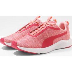 Buty sportowe damskie: Puma PROWL SHIMMER Obuwie treningowe peach/white