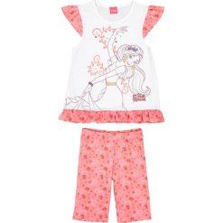 Bielizna dziewczęca: Piżama wkładana Elena d'Avalor 4-10 lat