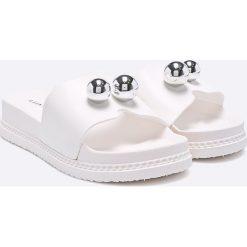 Chodaki damskie: Answear – Klapki Lux Shoes