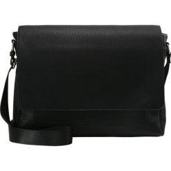 KIOMI Torba na ramię black. Czarne torby na ramię męskie marki KIOMI, małe. Za 419,00 zł.