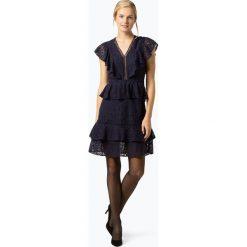 Sukienki: Y.A.S - Sukienka damska – Yasmaida, niebieski