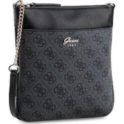 Torebka GUESS - Jacqui (SG) Mini-Bag HWSG69 65700 COA. Szare torebki klasyczne damskie Guess. W wyprzedaży za 239,00 zł.