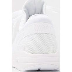 Tenisówki damskie: Nike Sportswear AIR MAX Tenisówki i Trampki white