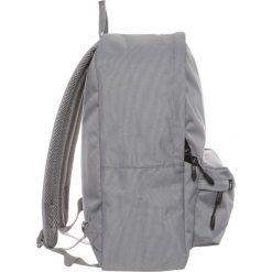 Plecaki damskie: Parkland VINTAGE 25L Plecak grey