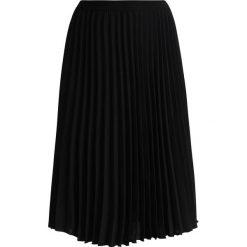 Spódniczki trapezowe: someday. OPERA Spódnica trapezowa black