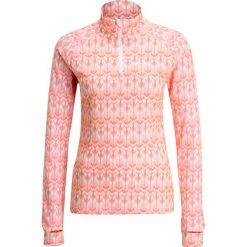 Icepeak NITA Koszulka sportowa hot pink. Czerwone t-shirty damskie Icepeak, z elastanu, z długim rękawem. W wyprzedaży za 141,75 zł.