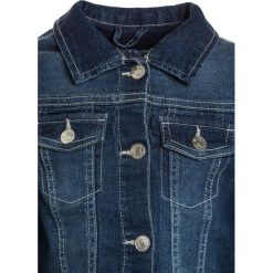 Kurtki chłopięce przeciwdeszczowe: OVS JACKET Kurtka jeansowa twilight blue