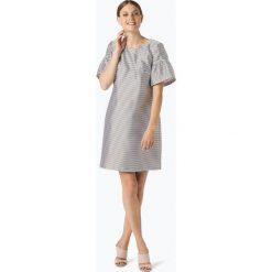 Sukienki: talk about – Sukienka damska, beżowy