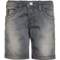 LTB LANCE  Szorty jeansowe solyana wash. Szare spodenki chłopięce marki LTB, z bawełny. Za 149,00 zł.