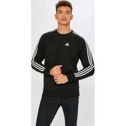 Bluzy męskie: adidas Performance - Bluza